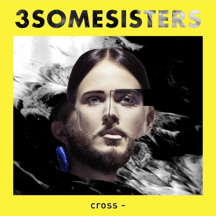 3SS-Cross-yellow
