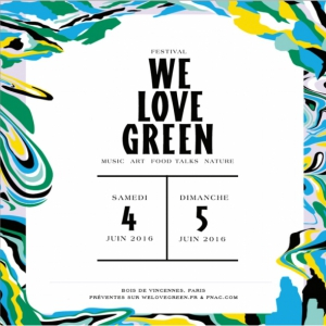 WELOVEGREEN2016_300