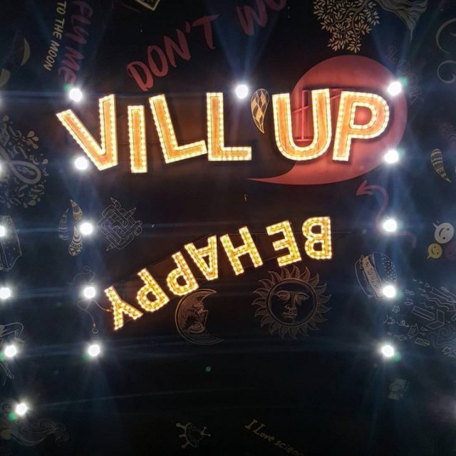 VillUp  Shopping amp Plaisir shopping center paris villup behappyhellip