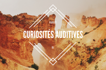 curiosites-auditives-56