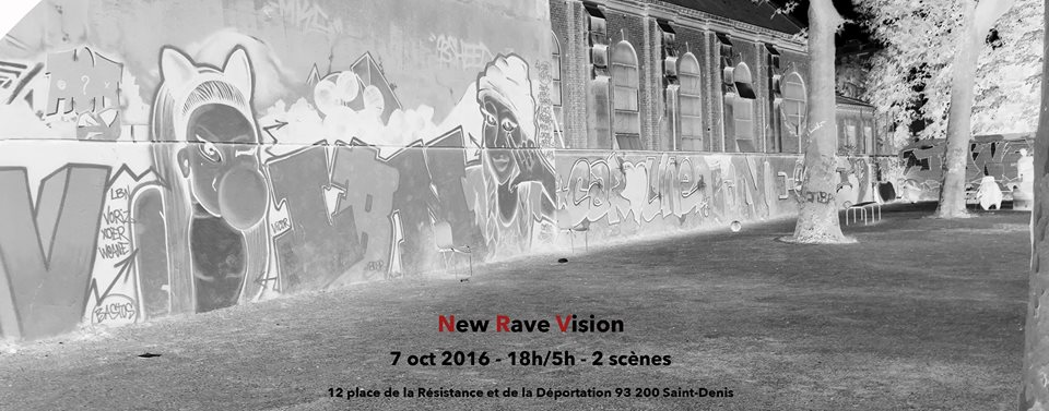 new-rave-vision-1