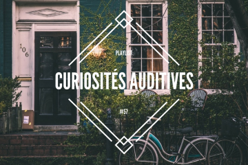 curiosites-auditives-57