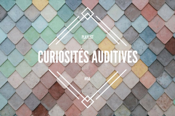 curiosites-auditives-58