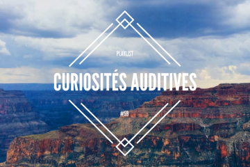 curiosites-auditives-59