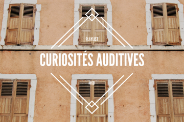 curiosites-auditives-60-1