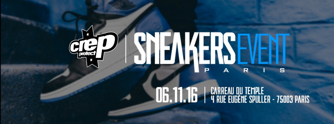 sneakers-event-9