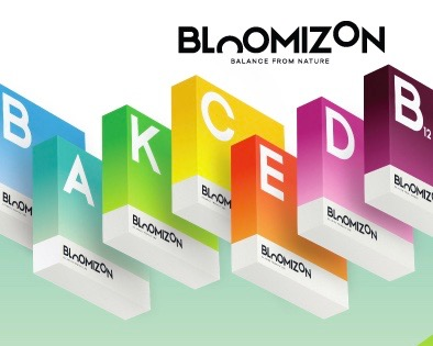 bloomizon-balance-from-nature