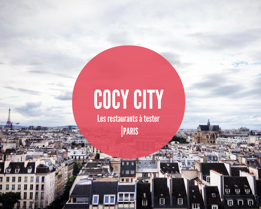cocky city paris 2