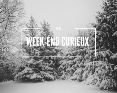 copie-de-copie-de-copie-de-20-week-end-curieux