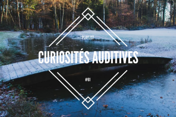 curiosites-auditives-61