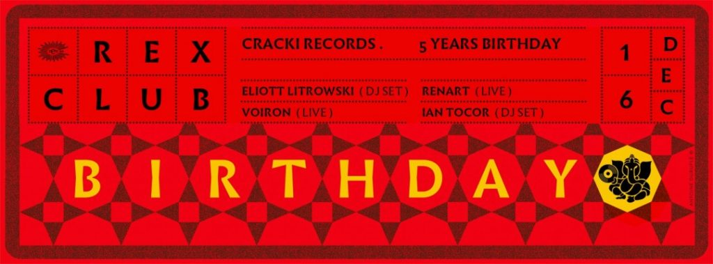 cracki-records-5-years-au-rex