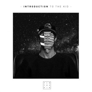introduction-to-the-kid