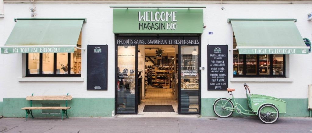welcome-bio-magasin