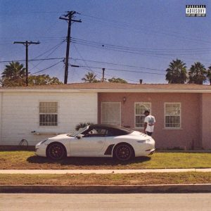 dom-kennedy-los-angeles-is-not-for-sale-album-cover-art