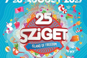 sziget : Island of Freedom